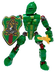 lego stories themes knights kingdom rascus