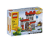 lego castle building romantic world knights