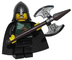 dragon knight warrior lego kingdoms castle