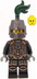 lego kingdoms dragon knight minifigure