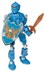 lego knights kingdom series action figure