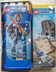 lego knights' kingdom king mathias limited