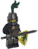 lego dragon knight medieval templar kingdoms