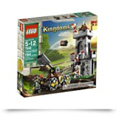 Buy Kingdoms Outpost Attack 7948