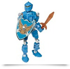 Buy Knights Kingdom Series 1 Action Figure