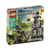 lego kingdoms outpost attack borders king's