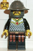 lego knight minifigure knights kingdom series