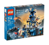 lego knights kingdom mistlands tower deep