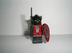 lego lord vladek minifigure evil plans